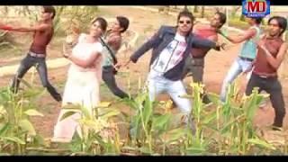 मनोज आडिल-cg panthi geet-जय हो गुरु घासी बाबा-manoj adil-pinki sahu-satnam bhajan hit song 2018 sb