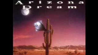 Arizona Dream - TV Screen