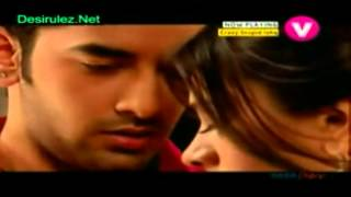 V Crazy Stupid Ishq Khusnaseeb Hun Main 15th July 2013