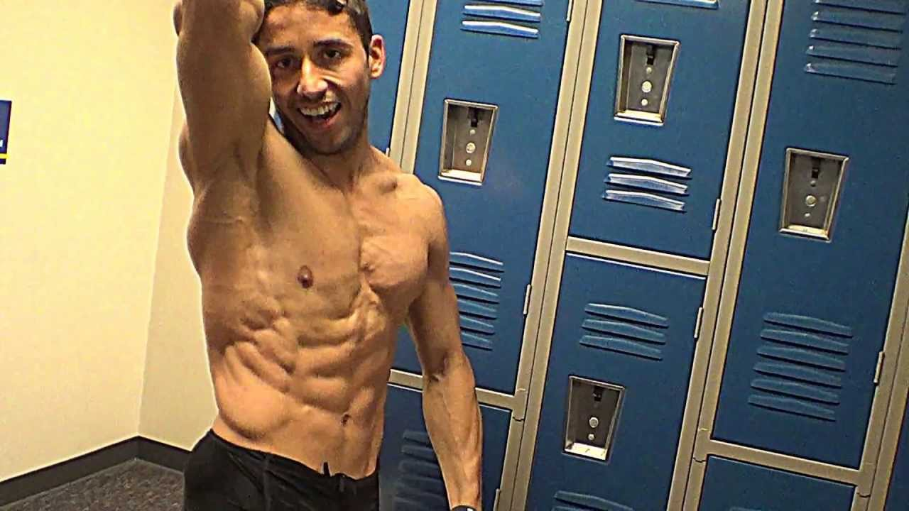 Day before 2013 nga garden state pro physique ivan blazquez youtube for Watch garden state online free