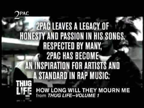 2Pac  Finally available for Download