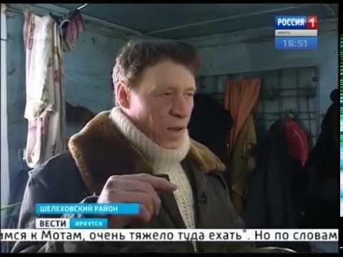 Предлагаем купить российские бензопилы свыше 137 товаров по цене от 3 218 рублей с доставкой и гарантией по всей россии: отзывы, выбор по.