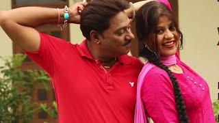 Haryanvi Songs Kar Diye Fail Patole Official Haryanvi Dj Dance Songs