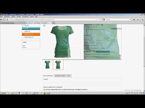 OXID - Artikeleditor | Artikel Erstellen Und Bearbeiten | Jetzt Mit Neuen Funktionen!