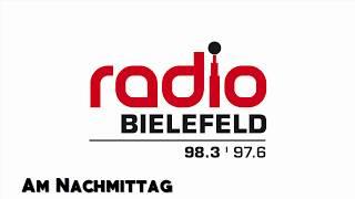 Radio bielefeld   am nachmittag