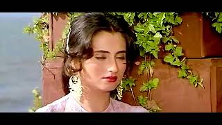 Download lagu Faza Bhi Hai Jawan Jawan Salma Agha MP3