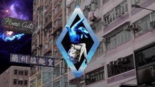 Clean Bandit Solo feat Demi Lovato Leandro Da Silva Remix