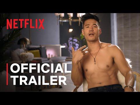 Bling Empire | Official Trailer | Netflix