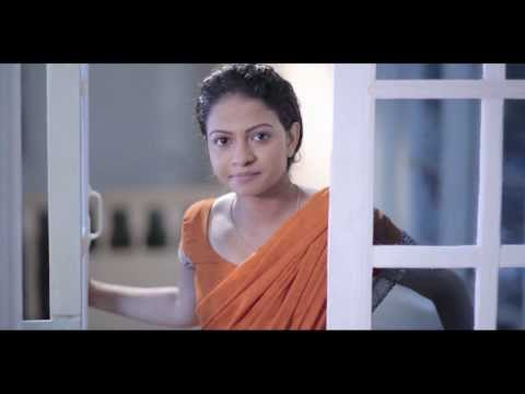 Eat Real, Live Real Sinhala TVC 3
