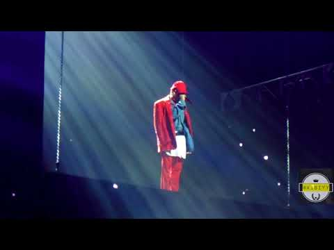 [030917] G DRAGON Act III: MOTTE In Jakarta - Super Star