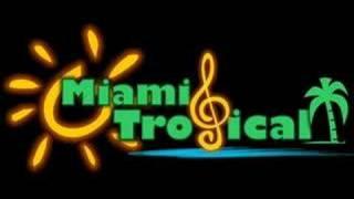 Siguen En Pie  ( Primer Sencillo De Grupo Miami Tropical )