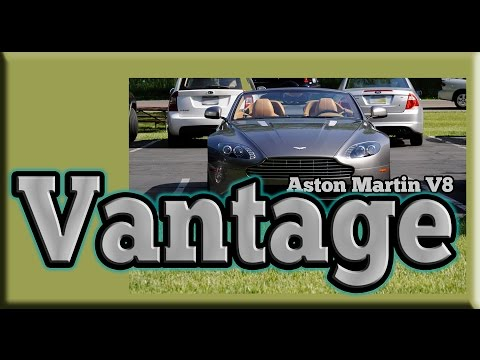 regular-car-reviews:-2012-aston-martin-v8-vantage-roadster