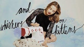 Блог-пост Астраханские дизайнеры Мода стиль и красота