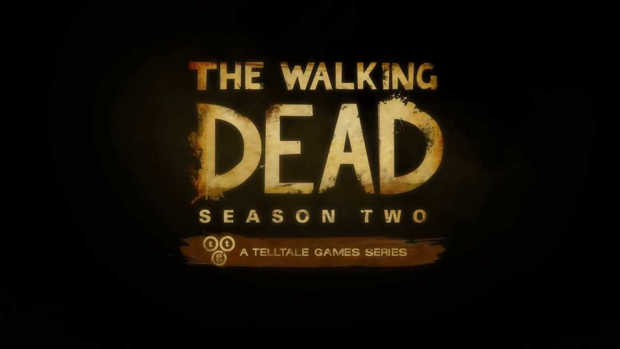 The Walking Dead: Season 2' Review: No Going Back