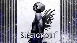 Sleetgrout -  This Light