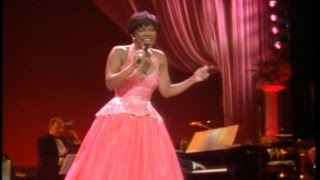 Natalie Cole - The Unforgettable Concert (1992)
