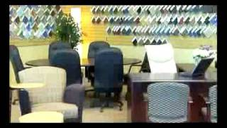 Business_furniture_warehouse_office_furniture_desmoines.mov