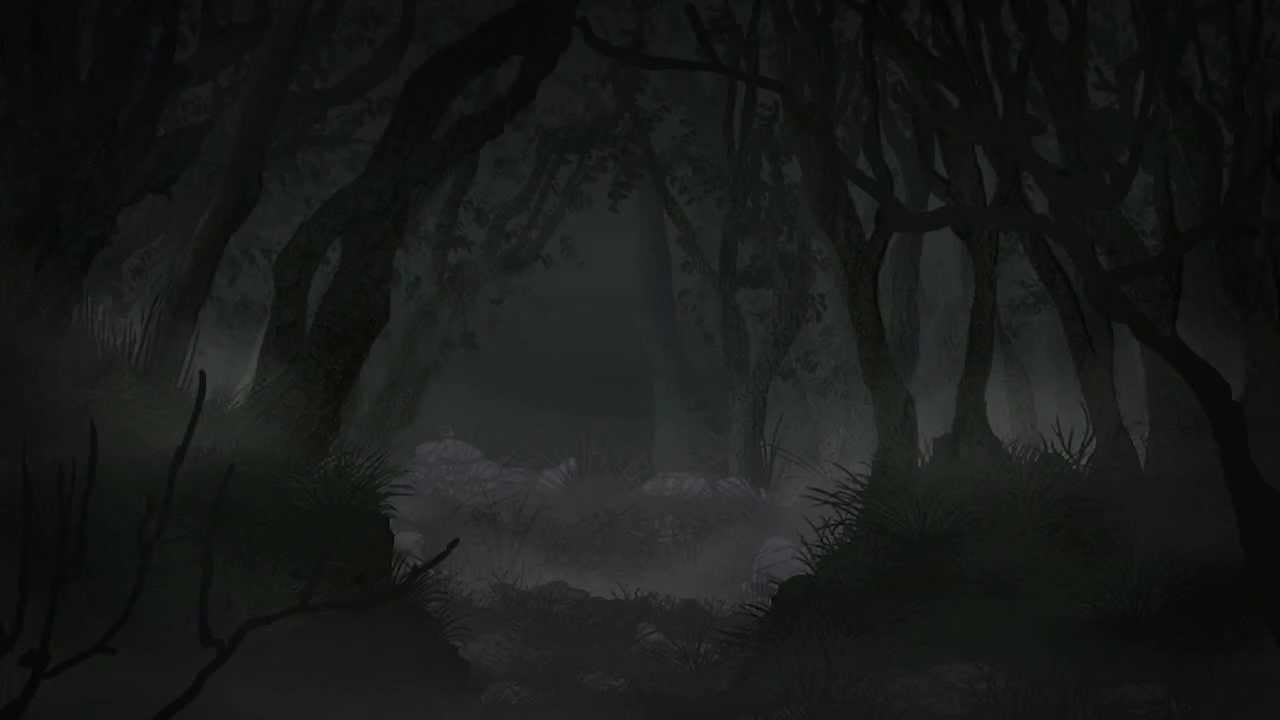 halloween sound effects wolf howl