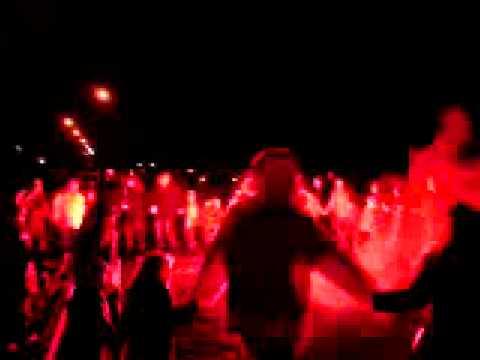 le comité des fêtes de bellecourt fêtes noel 2008 2/4