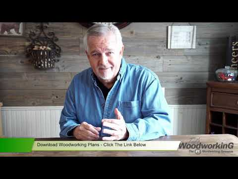 A Teds Woodworking - Teds Woodworking Plans Review - Whether Teds Woodworking Plans Is Good?