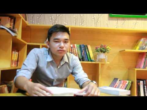 [KVLH 2015] 5 năm Khát Vọng Lạc Hồng - Chào Tân Sinh Viên Phú Thọ