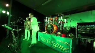LA SCATENATA polka eseguita da LA TRADIZIONE serata ad Ospedaletto del 07 settembre 2014