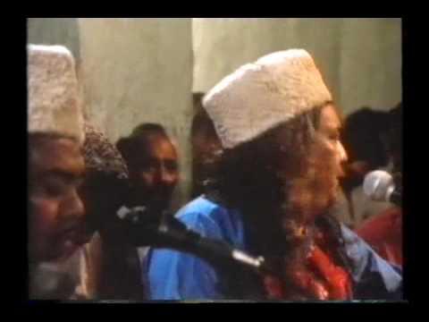 Sabri Bros Zehal E Miskeen