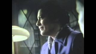 """""""Der kalte Himmel"""" Trailer - Christine Neubauer - Tim Bergmann - Marcus Mittermeier - HD"""