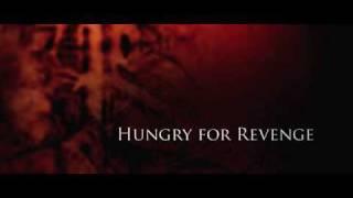Hannibal Rising (2007) Trailer HD