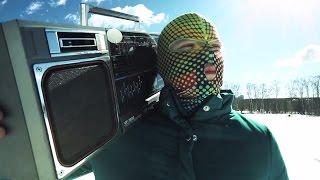 видео Двухконтурные газовые котлы