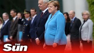 angela-merkel-shaking-for-third-time-in-as-many-weeks