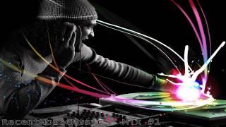 Gareth Emery Feat Christina Novelli Dynamite Original Mix