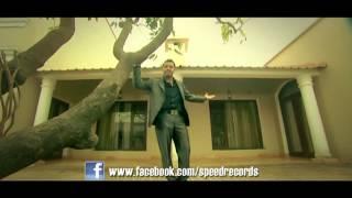 Gippy Grewal Hallat | Punjabi Songs | Speed Records