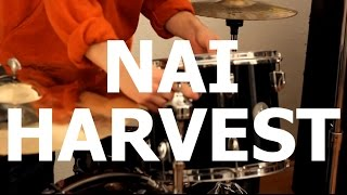 "Nai Harvest - ""Buttercups"" Live at Little Elephant"
