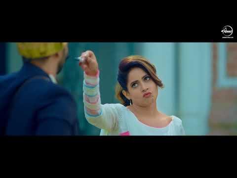 Jeeeju ( Behind The Scenes ) | Miss Pooja ft Harish Verma | G Guri | Speed Records