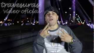 Nicky Jam - Travesuras  (video oficial) @NickyJamPr