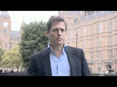 Hugh Grant v Paul McMullen - How The Hacker Became The Hacked - NOTW Phone Hacking *HOT*