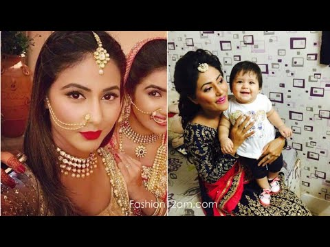 Hina Khan Akshara Sarees Blouse Designs In Yrkkh Hina Khan Designer Blouses And Sarees Hair Youtube An online shop for traditional and fashion sarees. hina khan akshara sarees blouse designs in yrkkh hina khan designer blouses and sarees hair