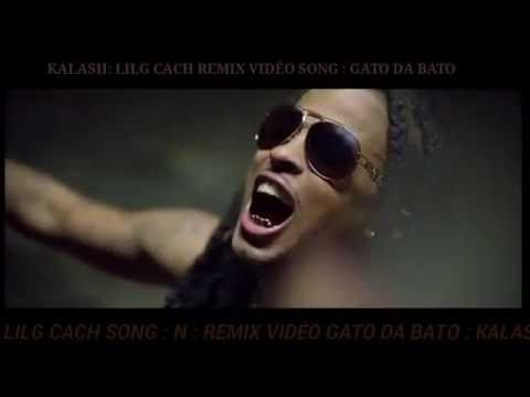 Kalash - Movezide (Feat  Gato Da Bato) K-POP Lyrics Song