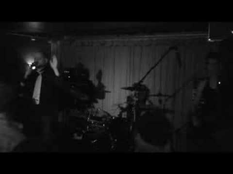 Rebolt - Catastrophic Panic Attack (Bad Tactic) - live