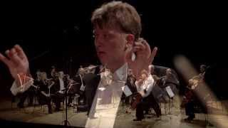 Raminta Šerkšnytė De profundis für Streichorchester 1998