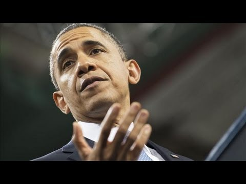 President Obama Announces Comprehensive Immigration Reform Support