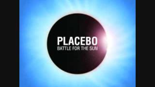 01 - Kitty Litter - Placebo