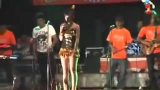 видео Музыка Малайзии