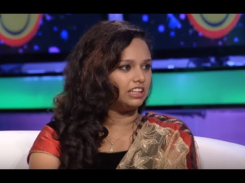 Take it Easy I Ep 86 Girl trapped by a Auto Driver I Mazhavil Manorama