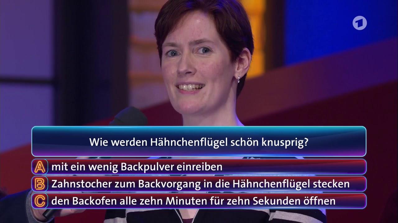 Wer weiß denn sowas? Sendetermine – – kennelnevis.se