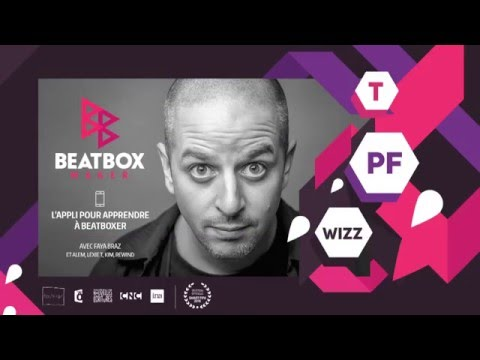 Beatbox Maker  For Pc - Download For Windows 7,10 and Mac