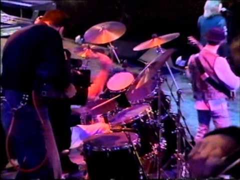 Alan Parsons - Best of Instrumentals