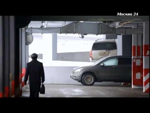 Городской репортаж: как добраться до аэропорта Шереметьево