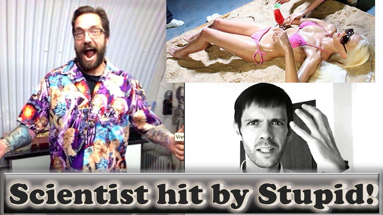 Comet scientist hit by feminists shirt scandal esa for Matt taylor shirt buy